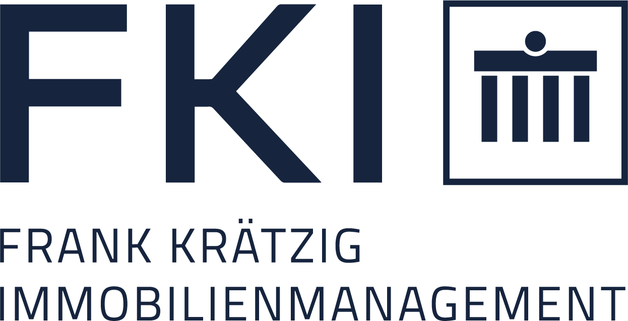 FKI – Frank Krätzig Immobilienmanagement